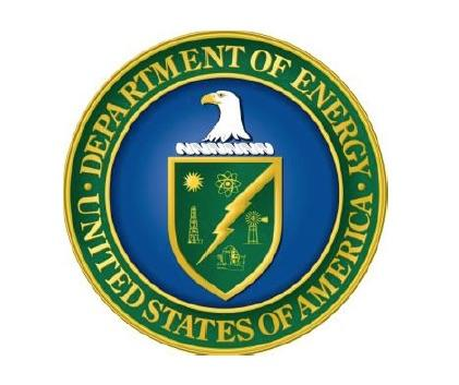 DOE announces competition of Energy Frontier Research Centers